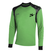 CAFC Match Home GK Shirt (Senior)