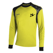 CAFC Match Away GK Shirt (Senior)