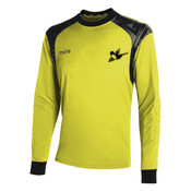 CAFC Match Away GK Shirt (Youth)