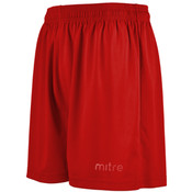 CAFC Match Home Short (Senior)