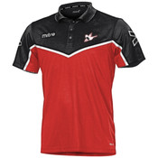 CAFC Training Polo (Youth)