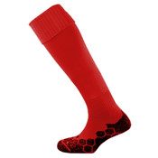 CAFC Match Home Sock (Senior)
